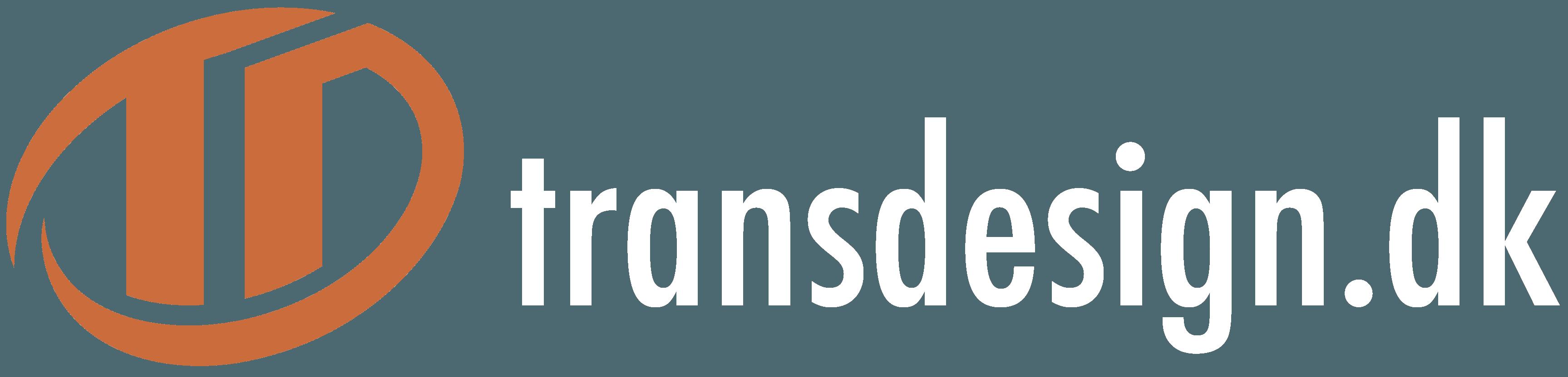Transdesign.dk